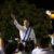 posesion_de_daniel_ortega_como_presidente_de_nicaragua_6679779009