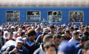 eu-refugee-crisis-hungary