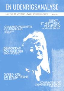 UA_cover_April17_Trump_Bleu