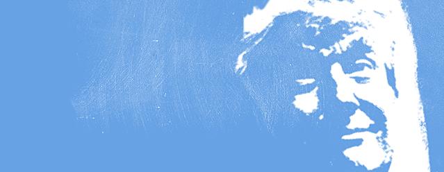 UA_front_Bleu