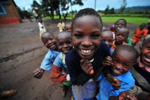 US-AFRICOM-Photo